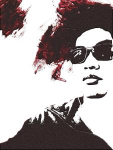 Nitroxyl's Profile Picture