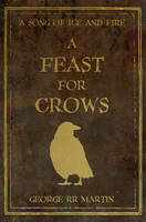 A Feast For Crows by nateblunt