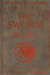 Dunk and Egg Tales: The Sworn Sword