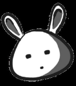 Arctic-Bunny's Profile Picture