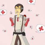 TF2: MEDIC MEDIC MEDIC