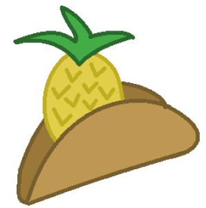 Potatoe-Sammich's Profile Picture