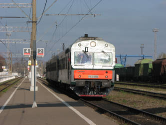 Ach2-092 Kaluga1 by radiolov
