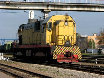 TEM7a-0322 Kaluga1 by radiolov