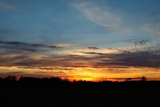 230 Sunset Smarde 10.05.2021-02