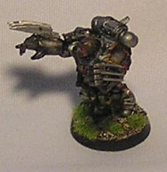 sanchez-01's Profile Picture