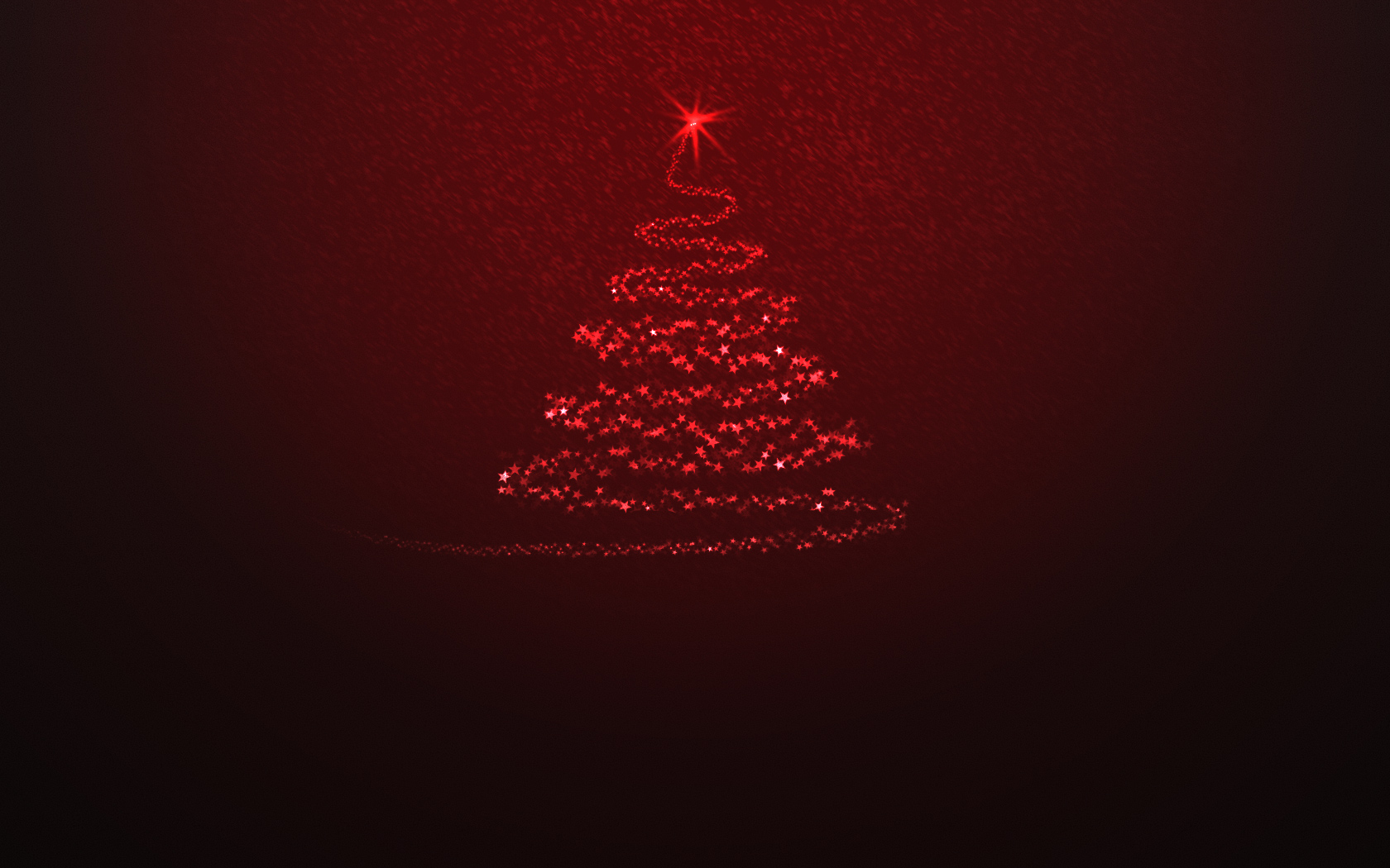 Beautiful Christmas Wallpapers To Add Some Jingle To Your