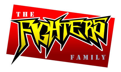 The Fighters Family