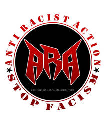 Anti Racist Action (ARA)