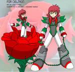 Gift Art for Cieltron