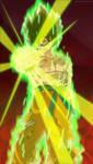 Ikari Goku