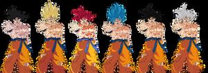 Goku Todas las Fases.avi
