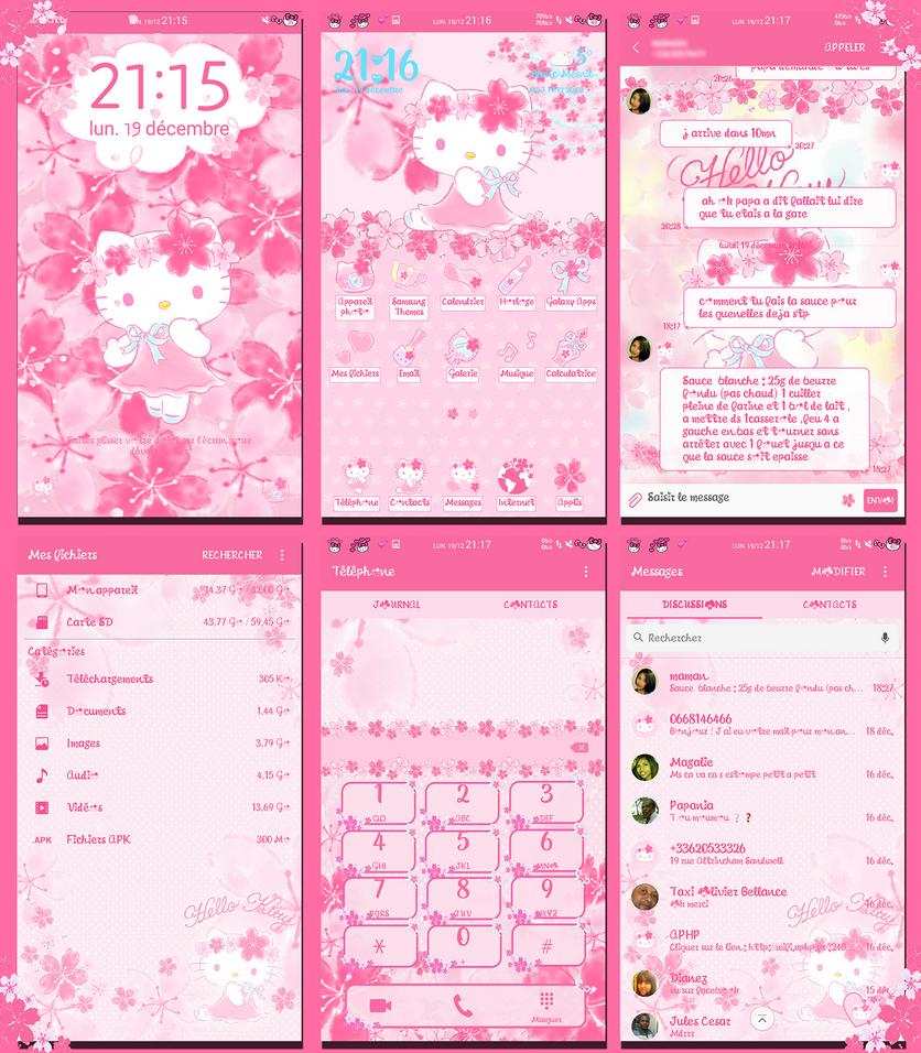 Great Wallpaper Hello Kitty Sakura - hello_kitty_sakura_for_samsung_theme_store_by_ladypinkilicious-dat7tnr  Best Photo Reference_829736.png