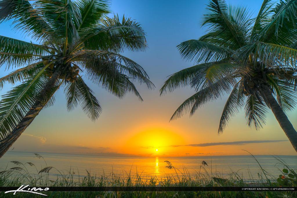 Coconut Cove Beach House Maui