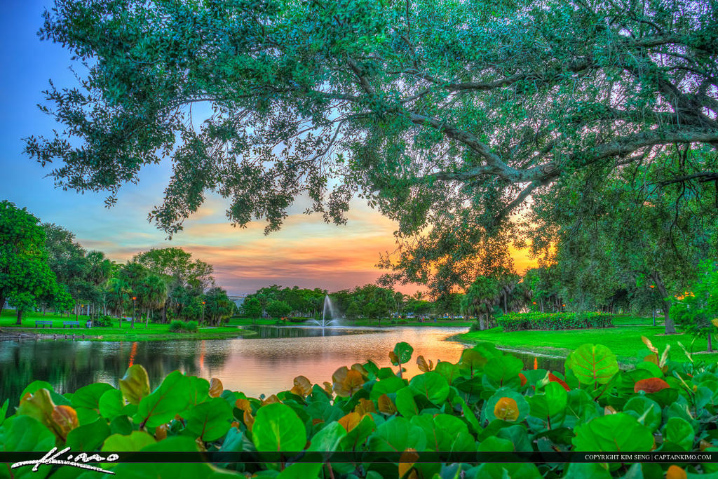 Pembroke Pines Florida Pembroke Pines Florida Campus