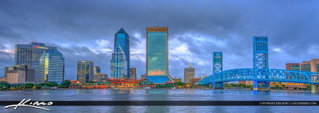Jacksonville Florida Chat Rooms