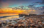 Coral-Cove-Park-Tequesta-at-the-Rocks
