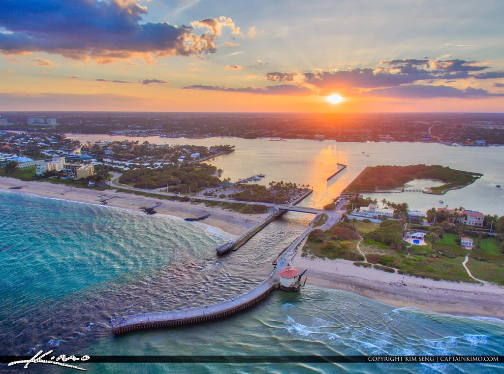 boynton beach chat Find 8 listings related to chat in boynton beach on ypcom see reviews, photos, directions, phone numbers and more for chat locations in boynton beach, fl.