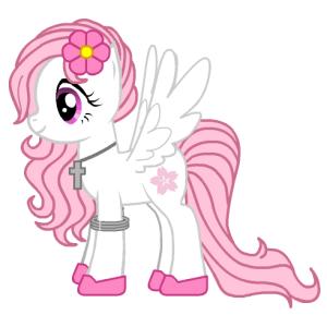 Angelbelle9891's Profile Picture