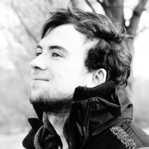 JackEavesArt's Profile Picture
