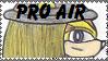 .::Pro Aranelion::. by ReverseTheEclipse