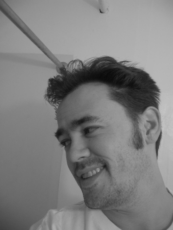 FCLittle's Profile Picture