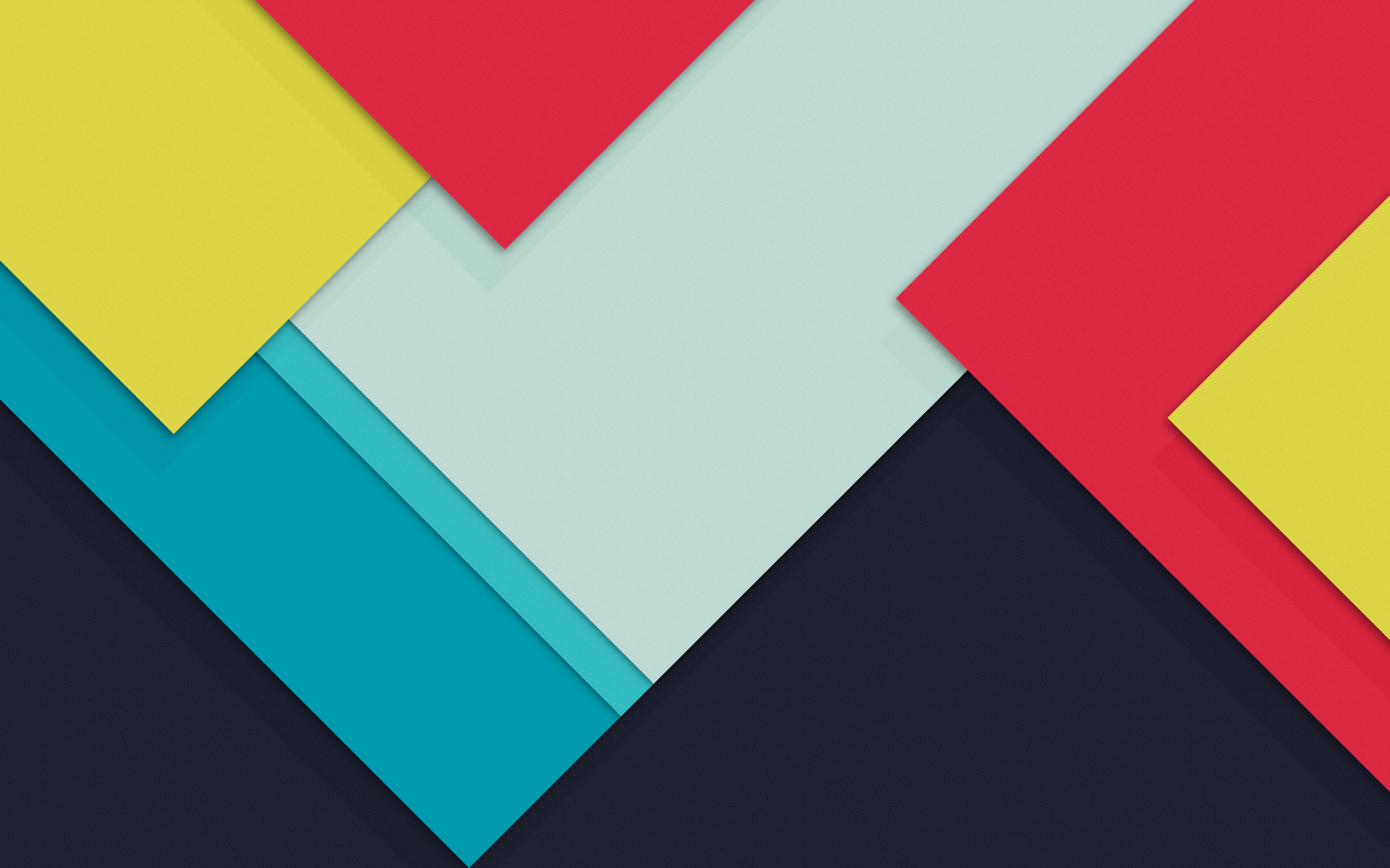 Android l wallpaper by taurosrmk on deviantart for Material design wallpaper 4k