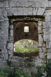 Forgotten Fortress 2