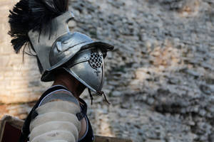 Gladiator 2 by Very-Free-Stock