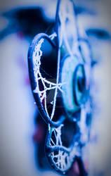 Metal Lollipop