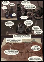 In morte d'un Condottiero PAGE 3