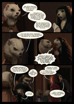 In morte d'un Condottiero PAGE 5