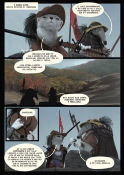 In morte d'un Condottiero PAGE 7