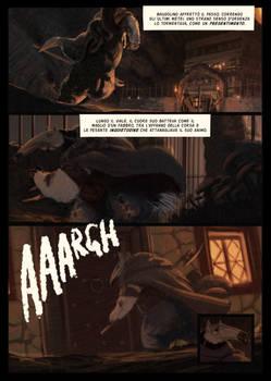 In morte d'un Condottiero PAGE 12