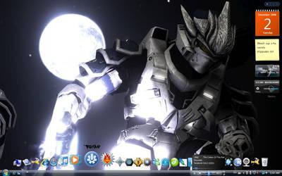 Desktop 12-08 by Roxas-GFx