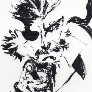 tonybcourt's Profile Picture