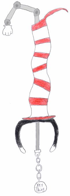 Solla Sollew by Irise on DeviantArt |Seussical Fan Art