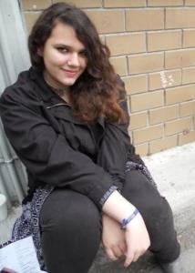 Shirogane-Lawliet's Profile Picture