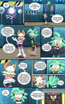 -Shadow and Jolt- Implied Affections P. 2