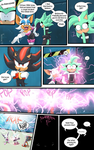 -Shadow and Jolt- Implied Affections P. 3