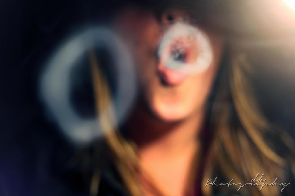Smoke Rings 4 by xlyricdx3 on DeviantArt