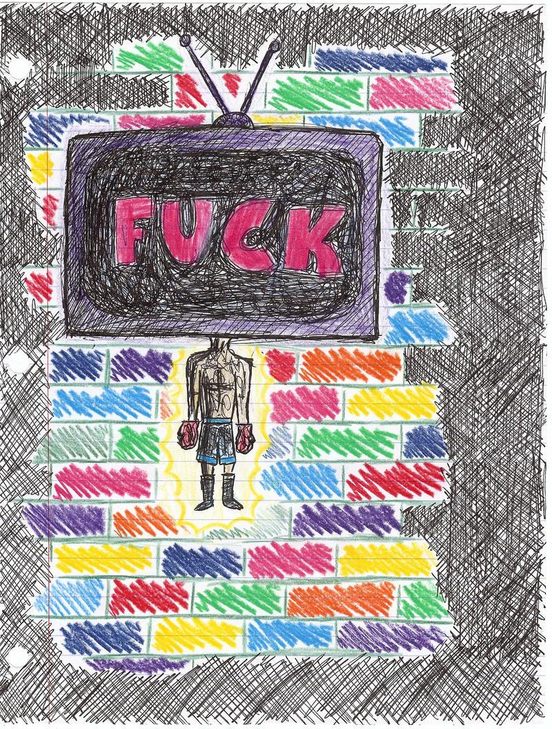 Fuck Tv Com 2