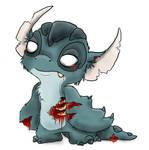 Zombie Zingo