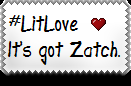 It's got Zatch by MaiSala