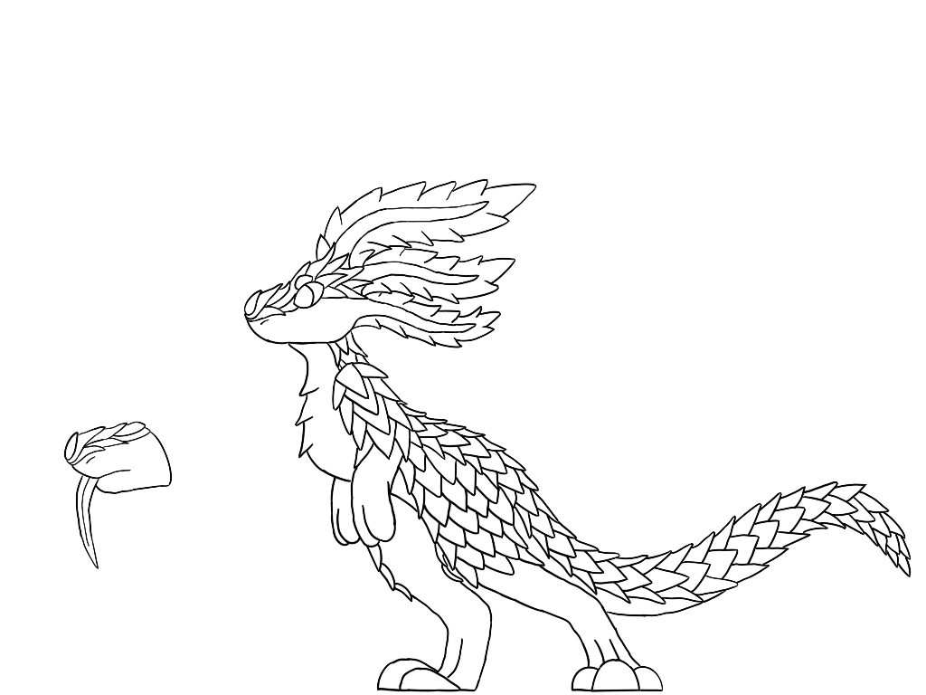 ddec70r-550fd901-3426-41ed-a58a-01c51b42