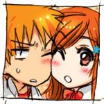 ichihime:aicon