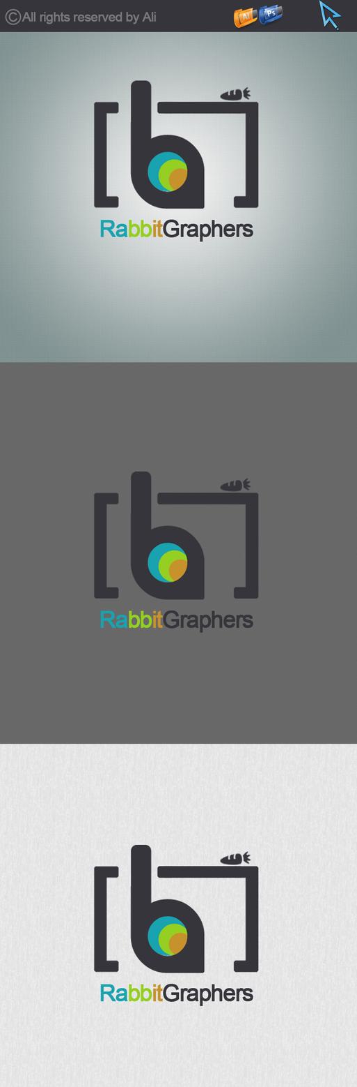 RabbitGraphers by aliirules