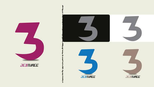 Zed Three
