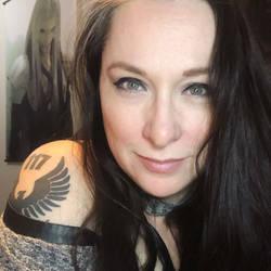 Shonna White - 2019
