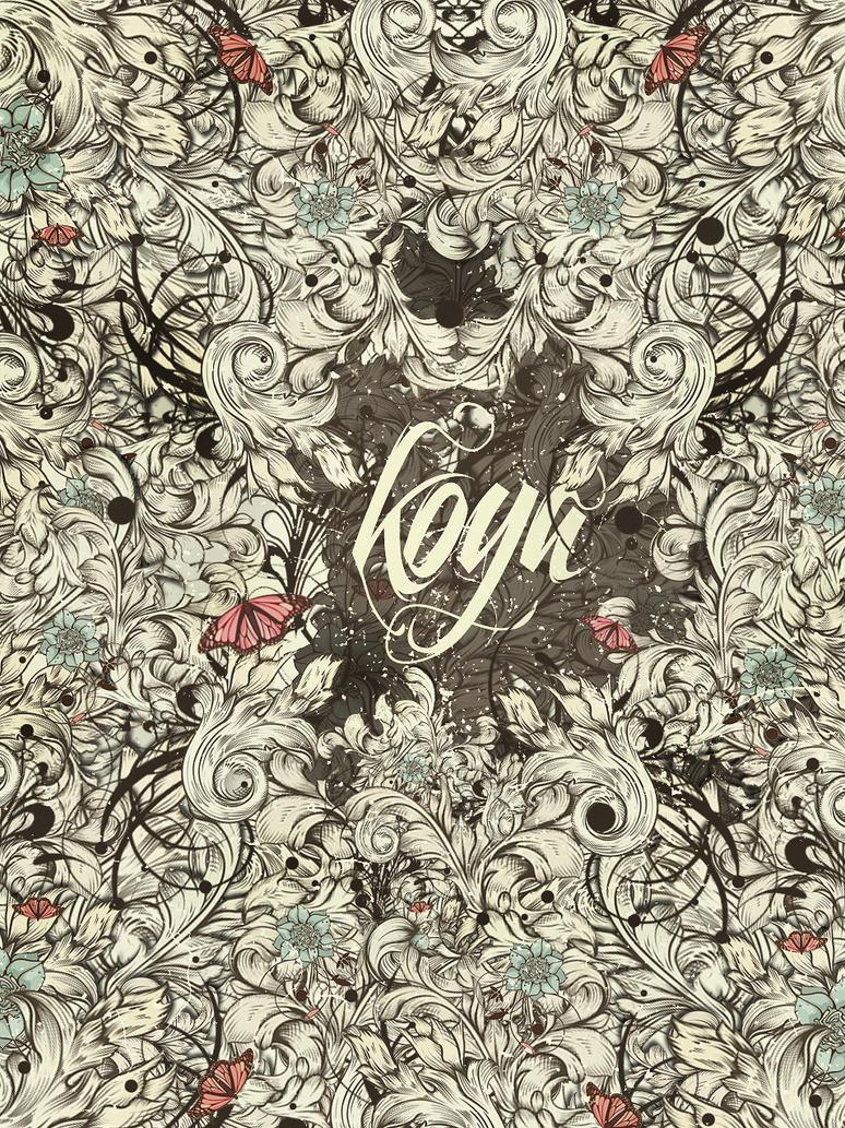 Koya5 by sidOO2